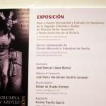Sevilla. Columna y azotes (1)