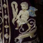 Sevilla. Columna y azotes (14)