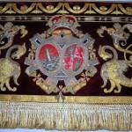 Sevilla. Columna y azotes (16)