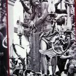 Sevilla. Columna y azotes (25)