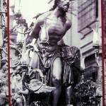 Sevilla. Columna y azotes (26)