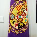 Sevilla. Columna y azotes (3)