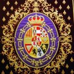 Sevilla. Columna y azotes (9)