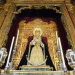 Sevilla. Iglesia de Santiago (10)