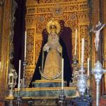 Sevilla. Iglesia de Santiago (11)