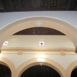Sevilla. Iglesia de Santiago (13)