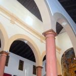 Sevilla. Iglesia de Santiago (14)