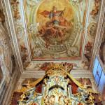 Sevilla. Iglesia de Santiago (16)