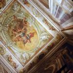 Sevilla. Iglesia de Santiago (17)