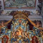Sevilla. Iglesia de Santiago (18)