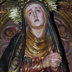 Sevilla. Iglesia de Santiago (21)