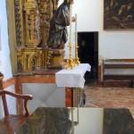 Sevilla. Iglesia de Santiago (23)