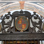 Sevilla. Iglesia de Santiago (24)