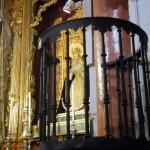 Sevilla. Iglesia de Santiago (26)