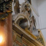 Sevilla. Iglesia de Santiago (27)