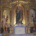 Sevilla. Iglesia de Santiago (28)