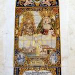 Sevilla. Iglesia de Santiago (3)
