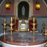 Sevilla. Iglesia de Santiago (32)