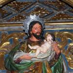 Sevilla. Iglesia de Santiago (35)