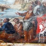 Sevilla. Iglesia de Santiago (38)