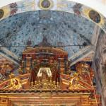 Sevilla. Iglesia de Santiago (40)