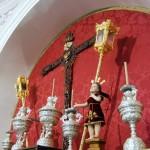 Sevilla. Iglesia de Santiago (43)