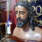 Sevilla. Iglesia de Santiago (46)