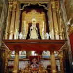 Sevilla. Iglesia de Santiago (9)