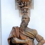 Sevilla. Catedral. Puertas (11)