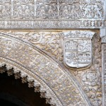 Sevilla. Catedral. Puertas (15)