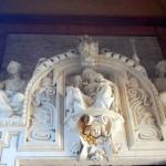 Sevilla. Catedral. Puertas (17)