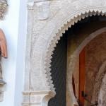 Sevilla. Catedral. Puertas (18)