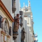 Sevilla. Catedral. Puertas (20)