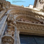 Sevilla. Catedral. Puertas (21)