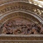 Sevilla. Catedral. Puertas (22)