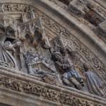 Sevilla. Catedral. Puertas (26)