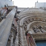 Sevilla. Catedral. Puertas (27)