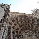 Sevilla. Catedral. Puertas (28)