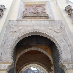 Sevilla. Catedral. Puertas (3)