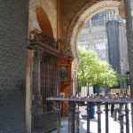 Sevilla. Catedral. Puertas (5)