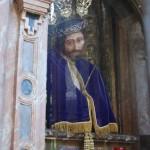 Sevilla. Catedral. Puertas (6)