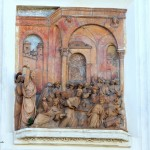 Sevilla. Catedral. Puertas (7)