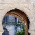 Sevilla. Catedral. Puertas (8)