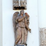 Sevilla. Catedral. Puertas (9)