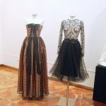Sevilla. El arte de la costura (10)