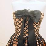 Sevilla. El arte de la costura (11)