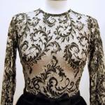 Sevilla. El arte de la costura (12)