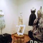 Sevilla. El arte de la costura (13)