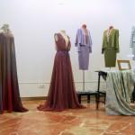 Sevilla. El arte de la costura (15)