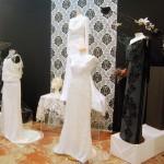 Sevilla. El arte de la costura (19)